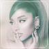 """[News]Ariana Grande acaba de lançar """"Positions"""" em mídia física. O CD Standard e duas edições limitadas do disco já estão disponíveis na Umusic Store."""