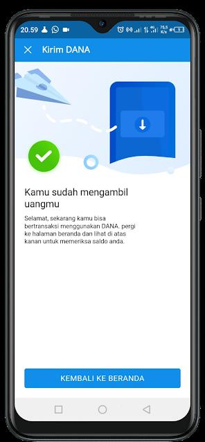 transfer-uang-via-chat-di-aplikasi-dompet-dana