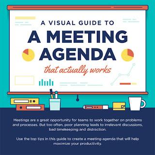 https://assets.entrepreneur.com/images/misc/1526568667_meetin-agenda-infographic.png?_ga=2.252188175.747874899.1528732464-261276741.1501521901