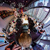 360 Photography – the new age in wedding photo-shoots