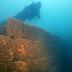 Σπουδαία Αρχαιολογική Ανακάλυψη! Βρήκαν Την… Χαμένη Ατλαντίδα; (Vid)
