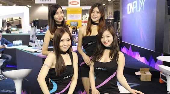 Poker Online - Clubpokeronline