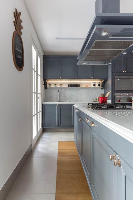 cozinha-elegante-atual-decoracao