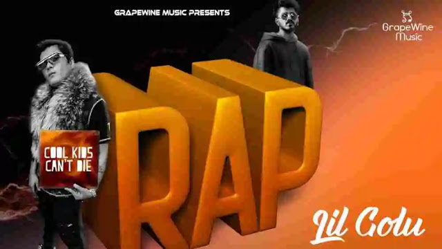 Rap Lyrics - Lil Golu | Dr. Love
