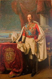 Alfonso XIII