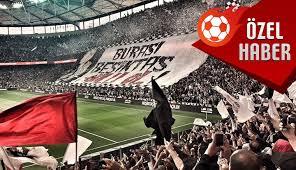 21 Eylül 2021 Salı Beşiktaş - Adana Demirspor maçı Selçuk Spor HD izle - Justin tv izle - Taraftarium24 izle - Jestyayın izle - Canlı maç izle