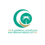 مدينة الملك عبدالله الطبية تعلن عن فرص ابتعاث (للرجال والنساء)