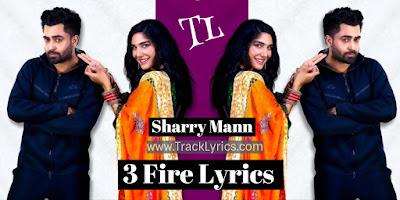 3-fire-lyrics