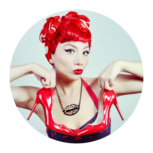 pin up for di depux!