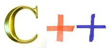how to convert celcius into fahranheit in c++
