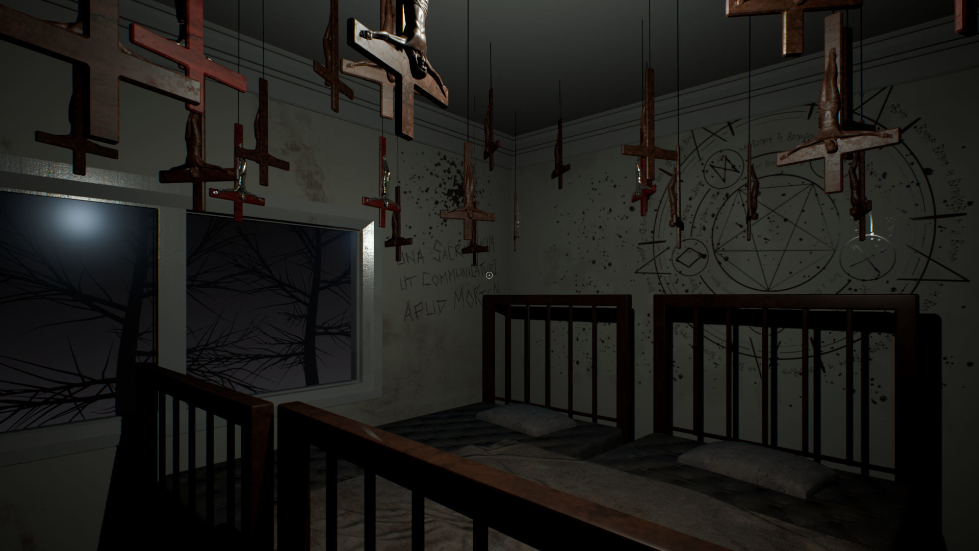 infliction-extended-cut-pc-screenshot-02
