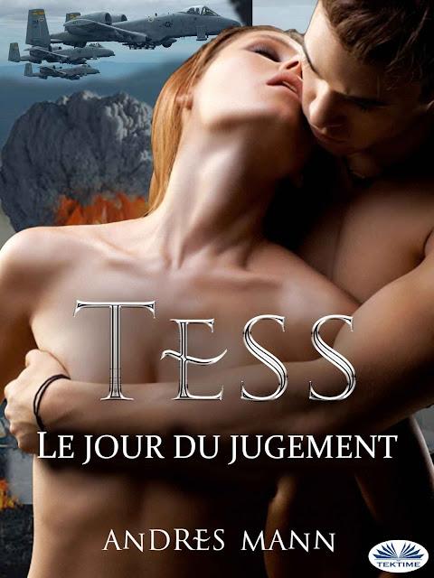 Tess - Andres Mann