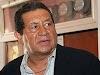 Levantan a Carlos Talavera