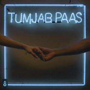 Tum Jab Paas (2017)