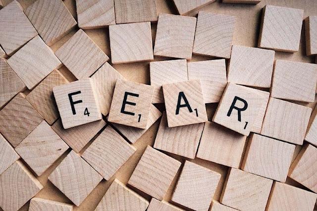 Cara Mengatasi Rasa Takut Sebelum Membuka Usaha