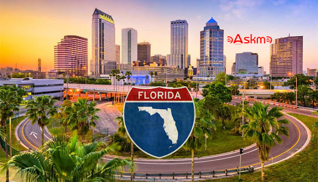 Why You Should Visit Tampa, Florida: eAskme