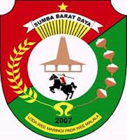 Informasi dan Berita Terbaru dari Kabupaten Sumba Barat Daya