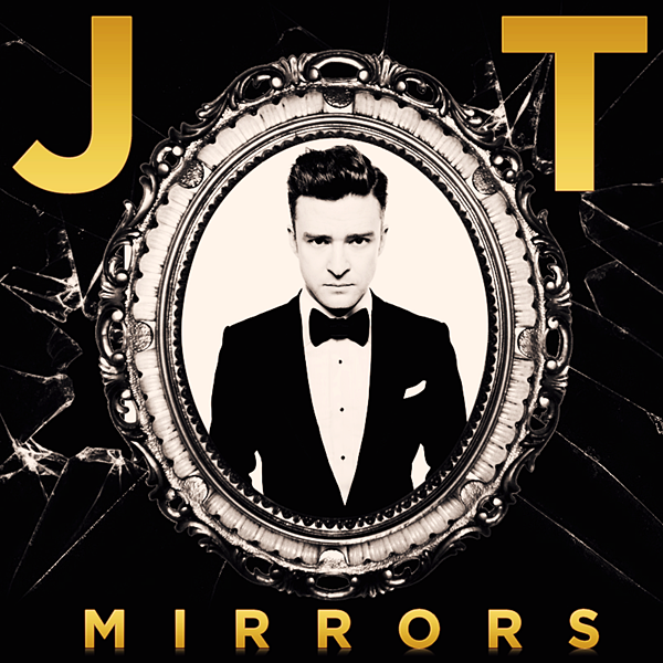 PianoHelp - Free Piano Sheet Music: Justin Timberlake ...