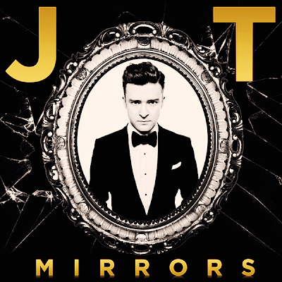 Download Lagu Justin Timberlake - Mirrors | empeb