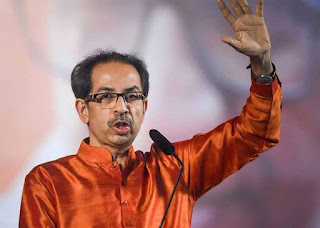first-time-thackeray-family-became-cm