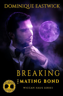 https://www.goodreads.com/book/show/30831173-breaking-the-mating-bond
