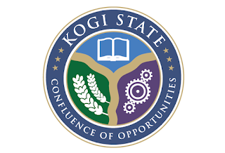 Kogi State Schools Calendar 2019/2020 & 2020/2021 | 1st - 3rd Terms
