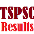Schools9 Results: TSPSC Group-1, Group-2 Results