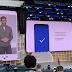 تعلن Google عن طرحها لأدوات الخصوصية والأمان الجديدة