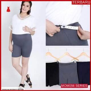 MOM056D11 Dalaman Hamil Short Kaos Pant Dalamanhamil Ibu Hamil
