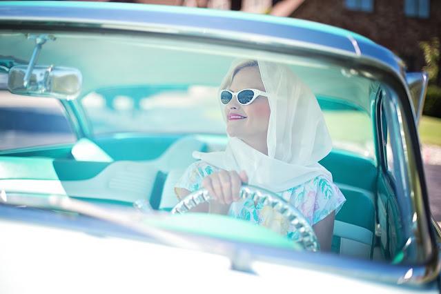 सही कार ऋण (right car loan) कैसे चुनें ?