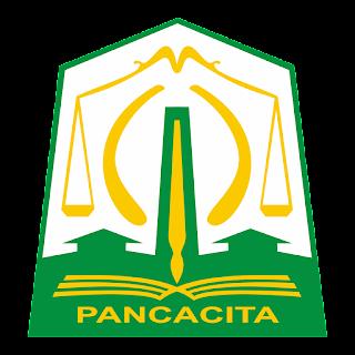 Logo Provinsi Aceh  Vector agus91