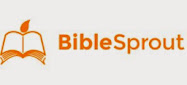 BibleSprout