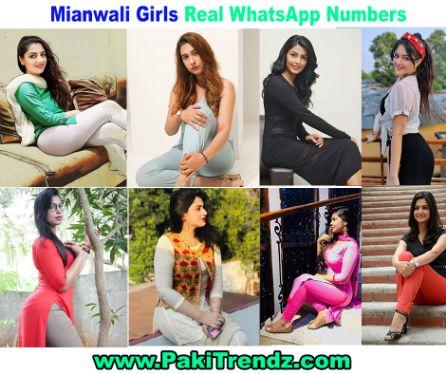No girl online whatsapp Girls Phone
