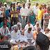 गोंड़ जाति को जल्द मिलेगा अनुसूचित जनजाति का प्रमाण पत्र : कन्हैया सिंह