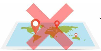 How to prevent Google from tracking your location (really)