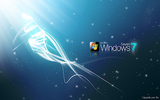 Login sistem operasi windows 7