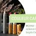COULEUR CARAMEL NUOVA COLLEZIONE P/E 2019 MEDINA