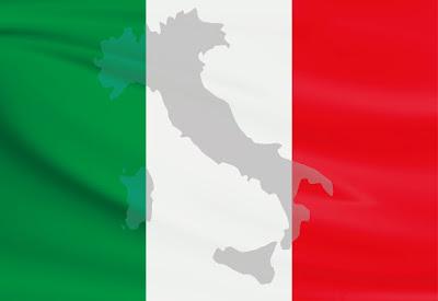 academia-idiomas-italia
