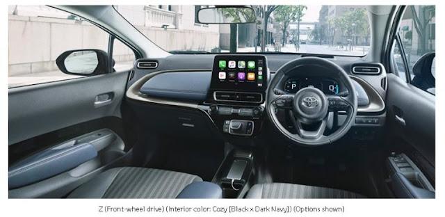 interior-all-new-toyota-aqua-hybrid-2021