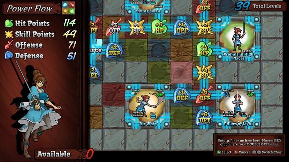 the-tenth-line-pc-screenshot-4