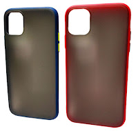 Protector TPU Iphone 11 Chile