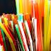 Aprovada a proibição de canudos plásticos no estado de São Paulo