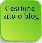 gestione sito web aziendale costi