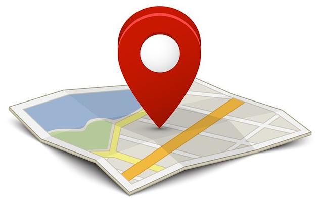 Nevşehir E-Sınav Ehliyet Sınav Merkezi Nerede? Adresi, Yol tarifi