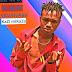 AUDIO l Mandala Ft Zemunii - Wakitoka l Download