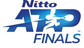 بطولة نيتو للتنس - نهائيات الجولة العالمية - لندن - رجال