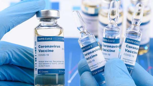 4 Jenis Vaksin Corona yang Akan Didatangkan di Indonesia