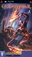 God Of War [Español]