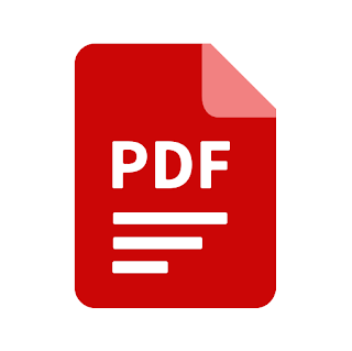 Cara Menyimpan Word ke PDF Office 2007