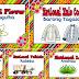 NATIONAL SYMBOLS (Free Download)